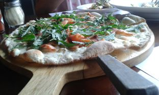 Foto 1 - Makanan di Pesto Autentico oleh Kallista Poetri