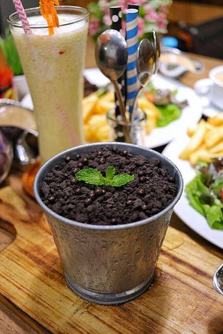 Foto review OZT Cafe Steak & Ribs oleh Couple Fun Trip & Culinary 3