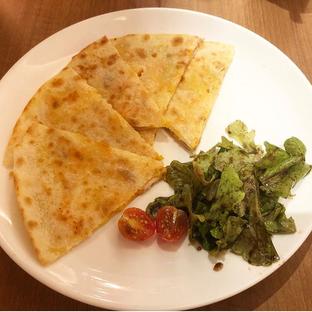 Foto 4 - Makanan di Glosis oleh Mitha Komala