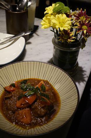 Foto 19 - Makanan di Waha Kitchen - Kosenda Hotel oleh yudistira ishak abrar