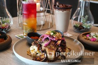 Foto 8 - Makanan di Lalla Restaurant oleh UrsAndNic