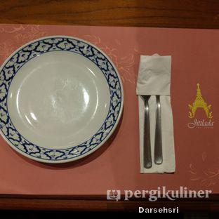 Foto 5 - Makanan di Jittlada Restaurant oleh Darsehsri Handayani