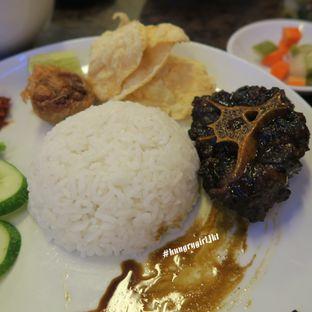 Foto 3 - Makanan di Dapur Buntut PIK oleh Astrid Wangarry