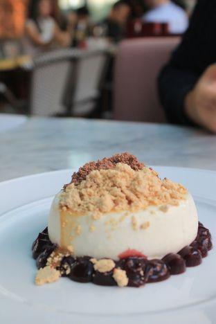 Foto 54 - Makanan di Osteria Gia oleh Prido ZH