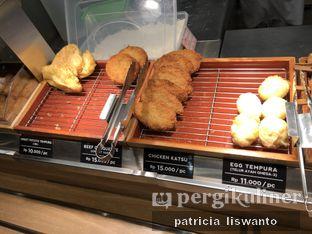 Foto 4 - Makanan di Marugame Udon oleh Patsyy