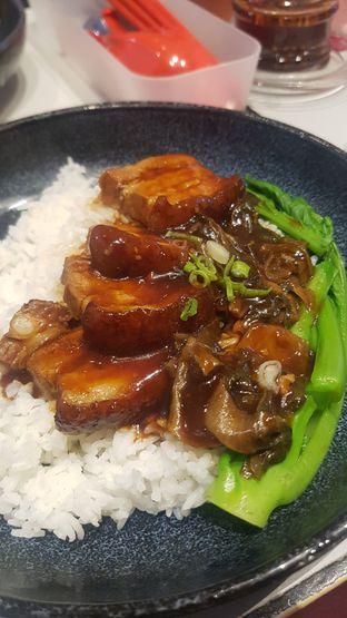 Foto 3 - Makanan di Hongkong Sheng Kee Dessert oleh Yuli || IG: @franzeskayuli