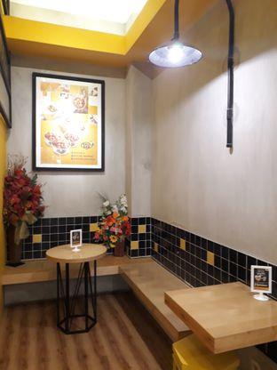 Foto 2 - Interior di Kkuldak oleh Sandya Anggraswari