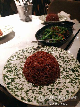 Foto 7 - Makanan di Medja oleh Jessica Sisy