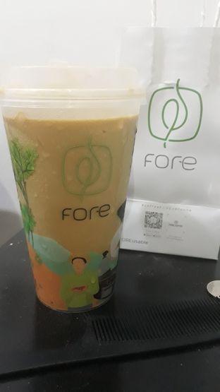 Foto - Makanan di Fore Coffee oleh Greselda Ruby