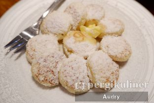 Foto 8 - Makanan di Tulp oleh Audry Arifin @makanbarengodri