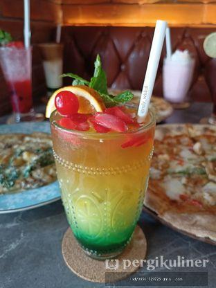 Foto 9 - Makanan di Pizzapedia oleh Ruly Wiskul