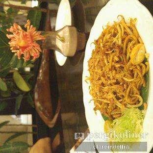 Foto 3 - Makanan di Penang Bistro oleh claredelfia