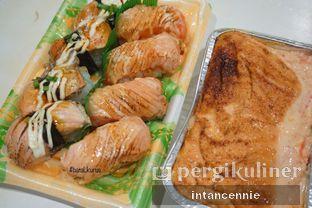 Foto 4 - Makanan di Sushi & Sashimi oleh bataLKurus