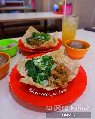 Foto review Bakso & Mie Ayam Yamin 33 oleh Nana (IG: @foodlover_gallery)  1