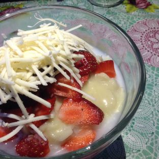 Foto - Makanan di Sop Duren Bang Madun oleh Eka M. Lestari
