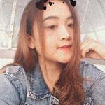 Foto Profil Silvia Dwiyanti