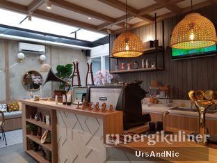 Foto 8 - Interior di Acaraki oleh UrsAndNic