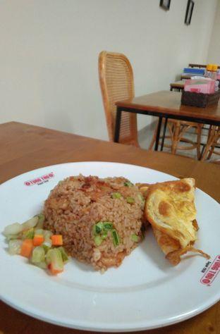 Foto review Tung Tau oleh Ong Eng Say 6