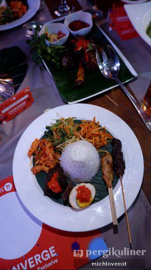 Foto 111 - Makanan di Bunga Rampai oleh Mich Love Eat