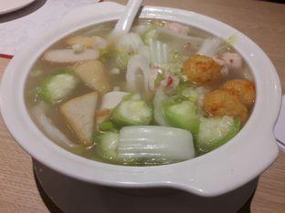 Foto 4 - Makanan di Jun Njan oleh Michael Wenadi