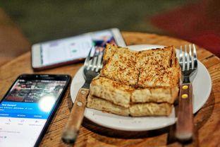 Foto 2 - Makanan di Roti Gempol oleh Fadhlur Rohman