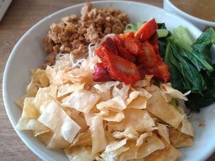 Foto 2 - Makanan di Eastern Kopi TM oleh @egabrielapriska
