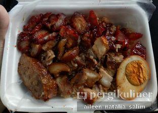 Foto - Makanan di Harum Segar oleh @NonikJajan