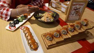Foto 5 - Makanan di Tokyo Belly oleh Ratu Aghnia