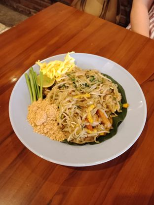 Foto 2 - Makanan(sanitize(image.caption)) di Wasana Thai Gourmet oleh Fensi Safan