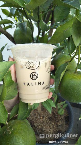 Foto 4 - Makanan di Kalima oleh Mich Love Eat