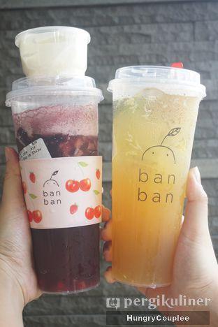 Foto review Ban Ban oleh Hungry Couplee 1