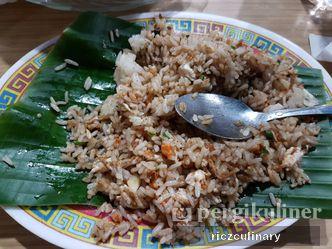Foto Makanan di Kwetiau Kasih