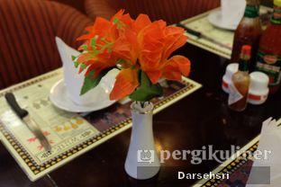 Foto 10 - Interior di Gandy Steak House & Bakery oleh Darsehsri Handayani