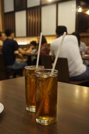 Foto 3 - Makanan di Ta Wan oleh yudistira ishak abrar