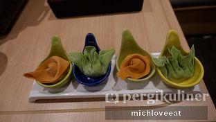 Foto review The Social Pot oleh Mich Love Eat 10