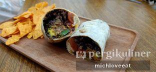 Foto review SaladStop! oleh Mich Love Eat 2