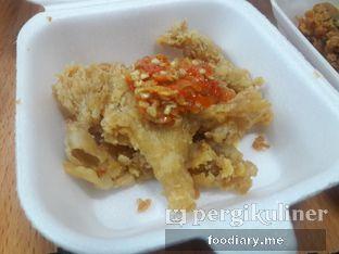 Foto 3 - Makanan di Geprek Bensu oleh @foodiaryme | Khey & Farhan