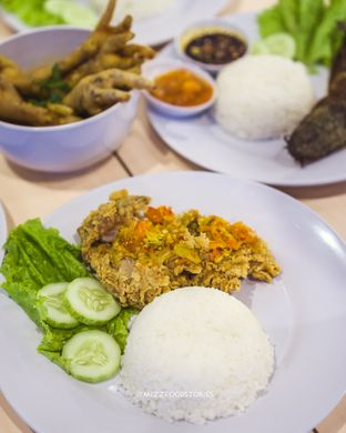 Foto review Sambel Rempah oleh @mizzfoodstories  3