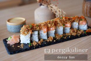 Foto 5 - Makanan di Fuku Japanese Kitchen & Cafe oleh Deasy Lim