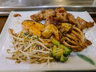 Foto 4 - Makanan di Maison Tatsuya oleh vio kal
