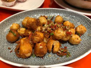 Foto 2 - Makanan di Dimsumgo! oleh Windy  Anastasia