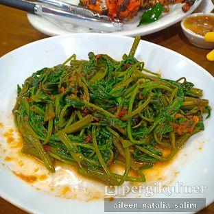 Foto 5 - Makanan di Seafood Station oleh @NonikJajan