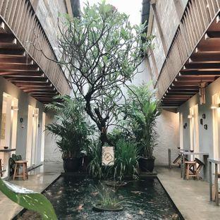 Foto review Warung Kemuning oleh Andrika Nadia 3