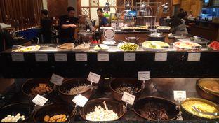 Foto 6 - Interior di Kintan Buffet oleh Chris Chan