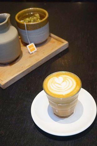 Foto 10 - Makanan di 1/15 One Fifteenth Coffee oleh yudistira ishak abrar