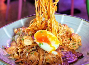 Tempat Makan Baru di Jakarta untuk Wisata Kuliner di Bulan Mei 2018