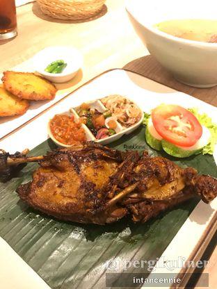 Foto 13 - Makanan di Taliwang Bali oleh bataLKurus