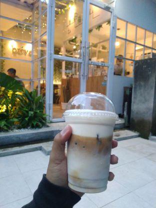 Foto 1 - Makanan di Breve oleh Setiawan Eka Putra