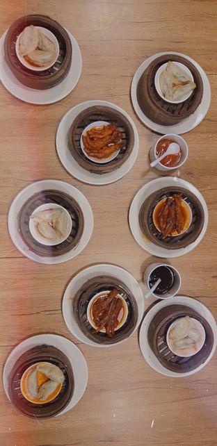 Foto 4 - Makanan di Rice Bowl Mini oleh Arya Irwansyah Amoré