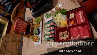 Foto review The Social Pot oleh Mich Love Eat 3